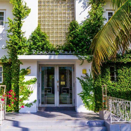 Travelodge by Wyndham Miami Biscayne Bay